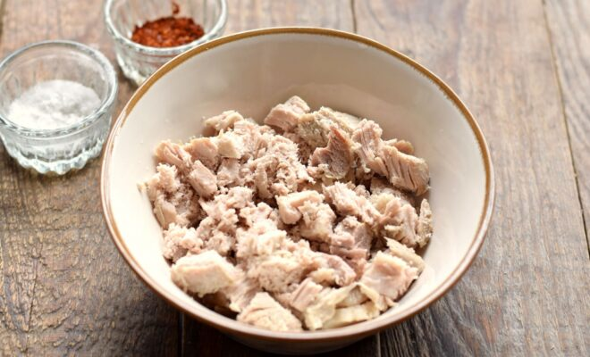 Рецепт зеленого борща пошагово с фото